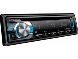 Ραδιοcd MP3 KENWOOD KDC ΒΤ47SD