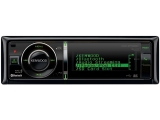 Ραδιοcd MP3 KENWOOD KDC ΒΤ92SD