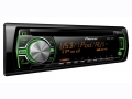Ραδιοcd MP3 KENWOOD KDC 5051U