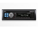 Ραδιοcd MP3/USB Alpine CDE 1100UB