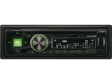 Ραδιοcd MP3/USB Alpine CDE 171R