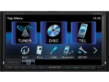 KENWOOD DDX 6021 BT