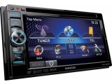 KENWOOD DDX 4023 BT