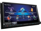 KENWOOD DDX 6023 BT