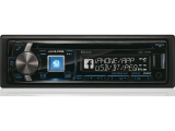 Ραδιο MP3/USB /BLUETOOTH Alpine CDE 177BT