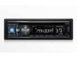 Ραδιο MP3/USB /BLUETOOTH Alpine CDE 135BT