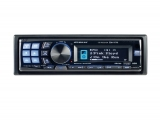 Ραδιοcd MP3/USB Alpine CDA 117Ri