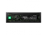 Ραδιοcd MP3/USB Alpine CDE 180R
