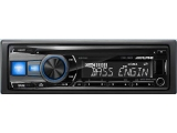 Ραδιοcd MP3/USB/I/POD Alpine CDE 182R