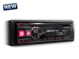Ραδιοcd MP3/USB /BLUETOOTH Alpine CDE 183BT