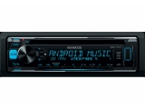 Ραδιοcd USB KENWOOD KDC 170Y